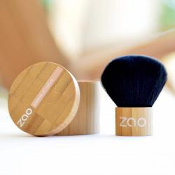 Zao Makeup - Pinceau Kabuki - photo