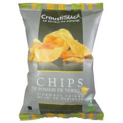 chips bio croustisud