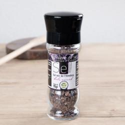 sel noir himalaya ecoidées