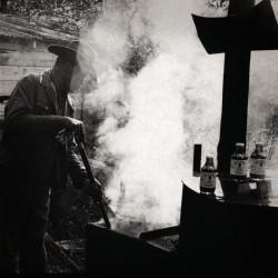 Fumée liquide stubb s hickory