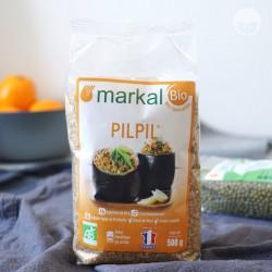 Markal Pilpil