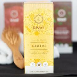 Blond Doré Khadi