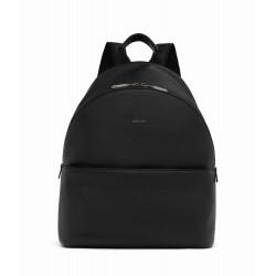 sac à dos july noir
