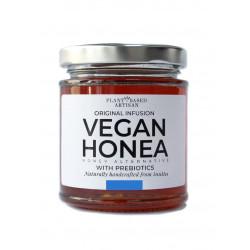 miel vegan