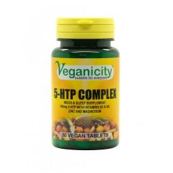 5 htp vegan
