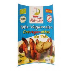 creveganettes lord of tofu