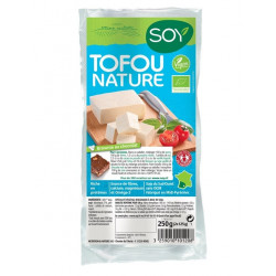 tofou nature soy
