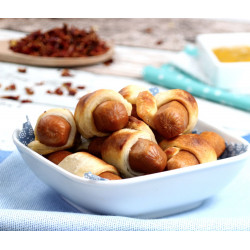 vege mini weenies wheaty 2
