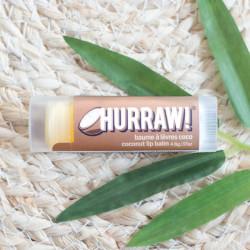 stick hurraw coco