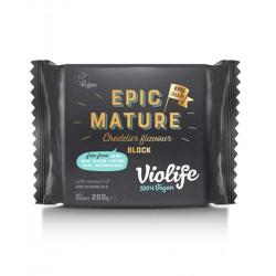 epic cheddar violife