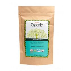 poudre neem bio radico
