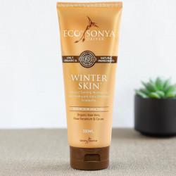 winter skin eco by sonya clair médium