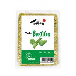 tofu basilico taifun