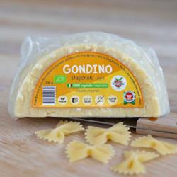 parmesan végétal affiné Gondino