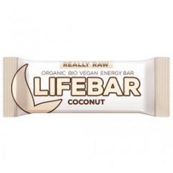 lifebar coco