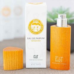 Parfum Fiilit Mazhar Atlas - 11ml