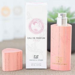 Parfum Fiilit Kado Japon- 11ml