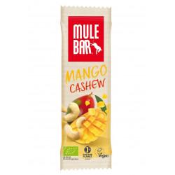 barre mulebar mangue cajou goji