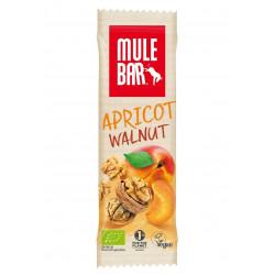 barre mulebar abricots noix