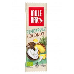barre mulebar ananas coco