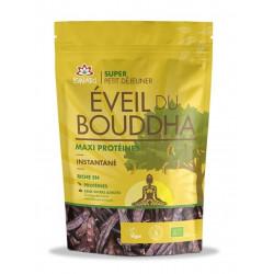 eveil du bouddha maxi proteines iswari 360g