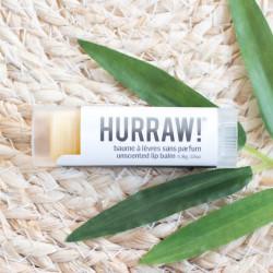 stick hurraw sans parfum