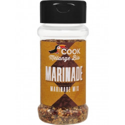 melange marinade epices cook