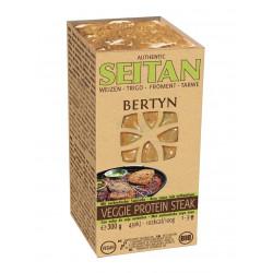 steak seitan bertyn froment