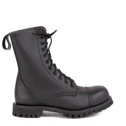 Boots Altercore 551 Vegan Black
