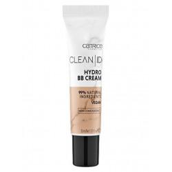 BB crème Catrice Medium Clean ID