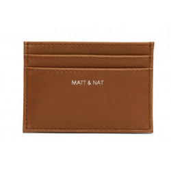 porte cartes max matt and nat