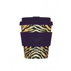 mug colchesterfield Ecoffee Cup