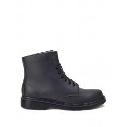 Altercore 651 M Vegan Black boots