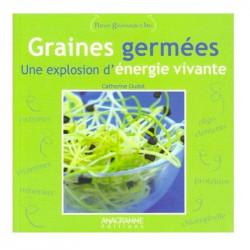 livret coffret découverte Germline