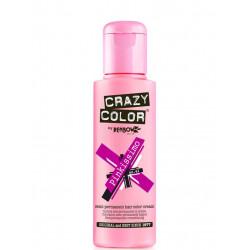 Crazy Color Pinkissimo 42