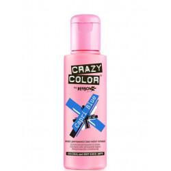 Crazy Color capri blue 44