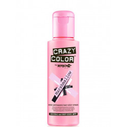 crazy color marshmallow 64