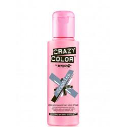 crazy color graphite 69