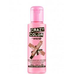 crazy color rose gold 73