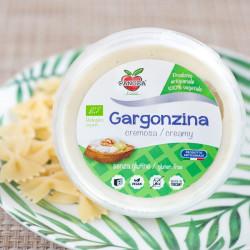 Gargonzina Pangea Food