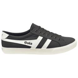 gola-varsity-black-off-white