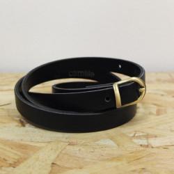 ceinture-corinthe-apple-skin-noir-camille