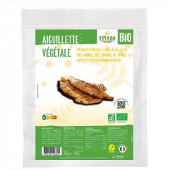 aiguillette végétale bio Epi and Co