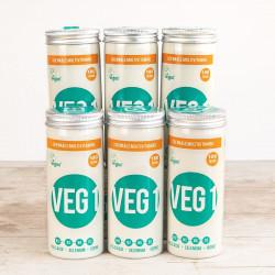lot 6 veg1 cassis 180