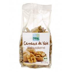 cerneaux de noix bio Pural