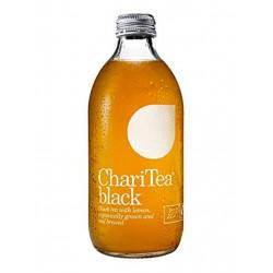 Charitea black thé noir