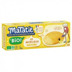 moelleux Matatie nature