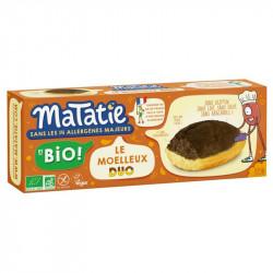 moelleux Matatie duo