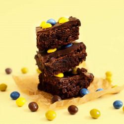 Vantastic Foods Monsters bonbons