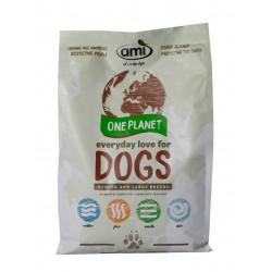 Ami dog croquettes pour chien 3kg